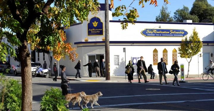 L Ta Berkeley Temple Ext Plus Blue Lotus 2