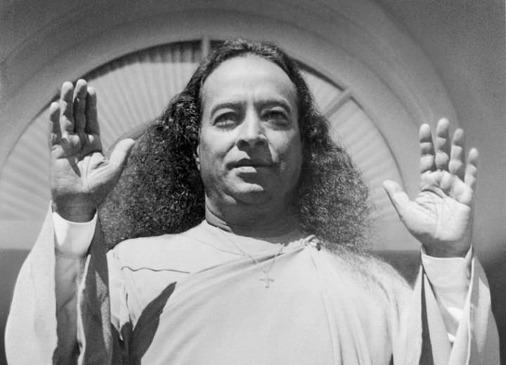 Path Kriya Yoga Yogananda 1949 Py Cropped Blog Landing Page