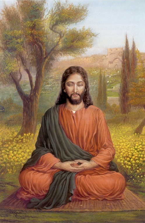 god_realization_Jesus_Christ.jpg # risorsa: 2254