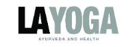layoga_logo1.jpg#asset:8115