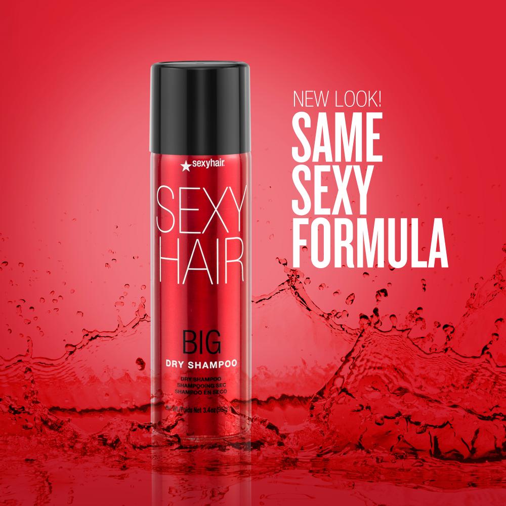 0078 ULTA SH Dry Shampoo 1000x1000 v1