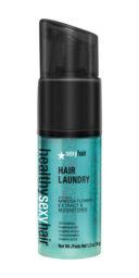 Product image: Hair Laundry