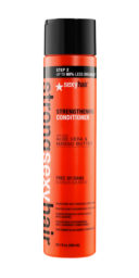 Product image: Strengthening Conditioner