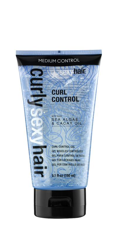 Product Image for Curl Control