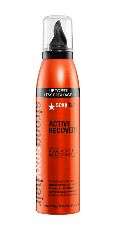 Featured Image for Product Active Recovery