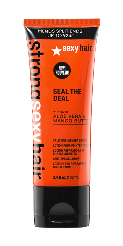 Featured Image for Product Seal The Deal