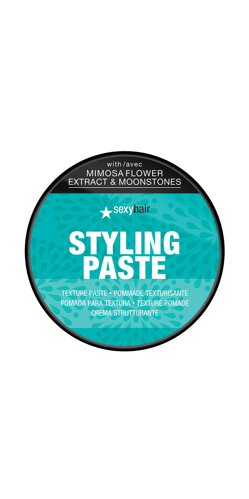 Featured Image for Product Styling Paste