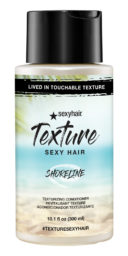 Product image: Shoreline Texturizing Conditioner