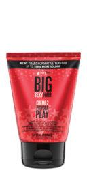 Product image: Creme 2 Powder Play