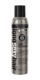Product image: Luxe Nourishing Leave-In Conditioner