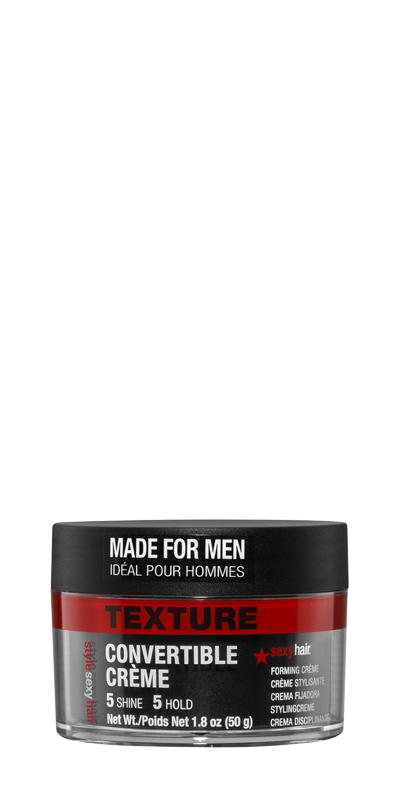Featured Image for Product Convertible Cream
