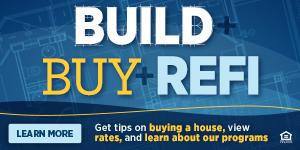 Home - Affordability Banner