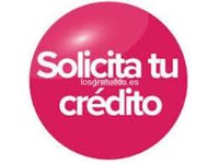Todo tipo de créditos::::::::::::::alberto1emilio@gmail.com