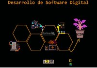 Digitalizando la información