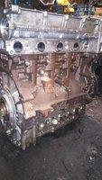 motor a diesel ligero y gasolina