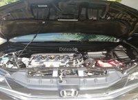 Honda Civic Coupe 2014 en Venta desde $186000
