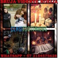 TENGO EL DON DE REGRESAR EL SER AMADO DOBLEGADO Y HUMILLADO BRUJA NOELIA 3154575628