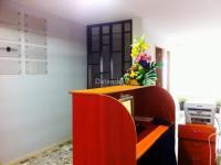 Renta la oficina ideal para ti cerca de Jesús García