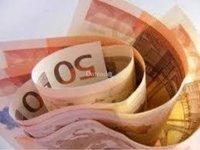 oferta de préstamo entre personas serias