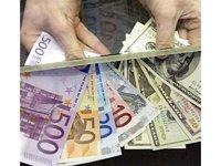 Ayuda Y Servicio Financiero : eleonoreakonde9@gmail.com