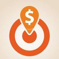 Préstamo, Crédito de dinero urgente