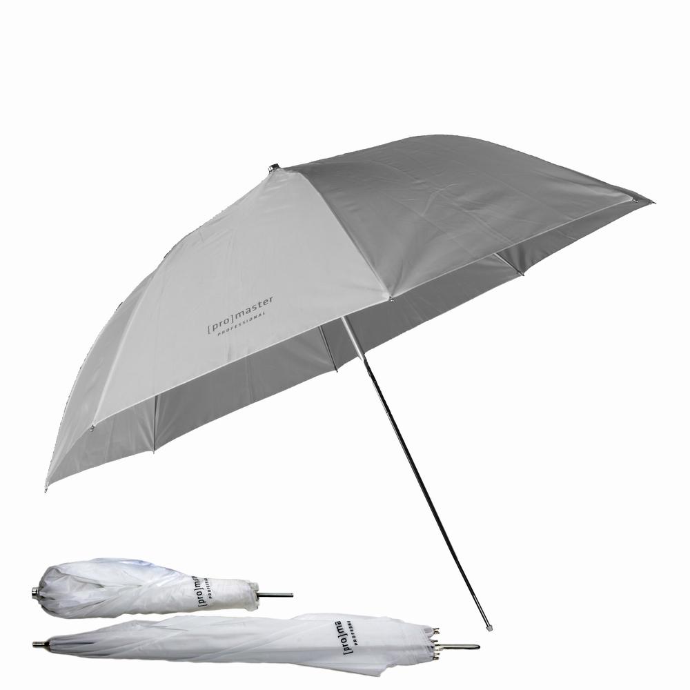 "Promaster 3277 36"" Compact Soft Light  Professional Series Umbrella"