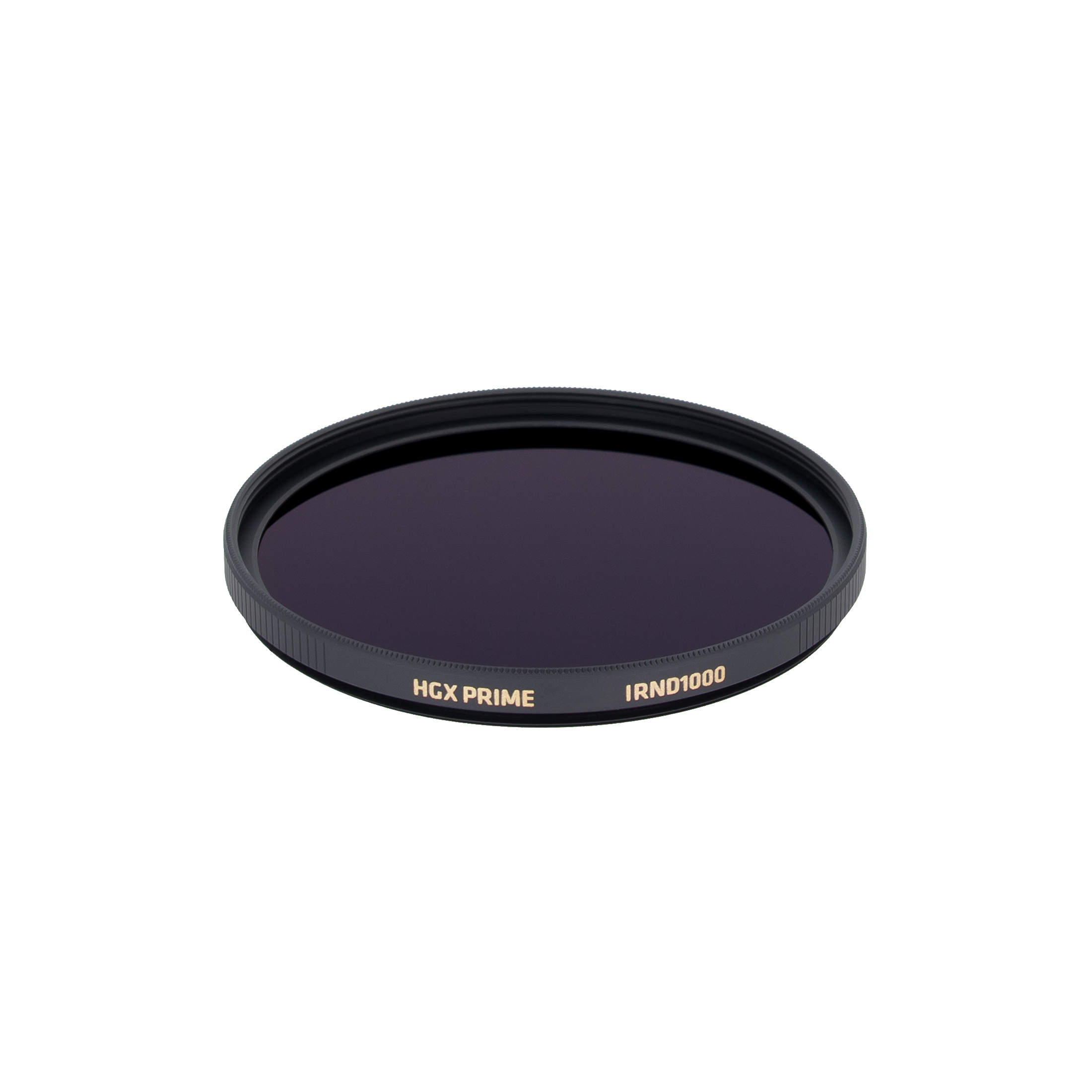 Promaster 5977 62mm IRND1000X HGX Prime Filter