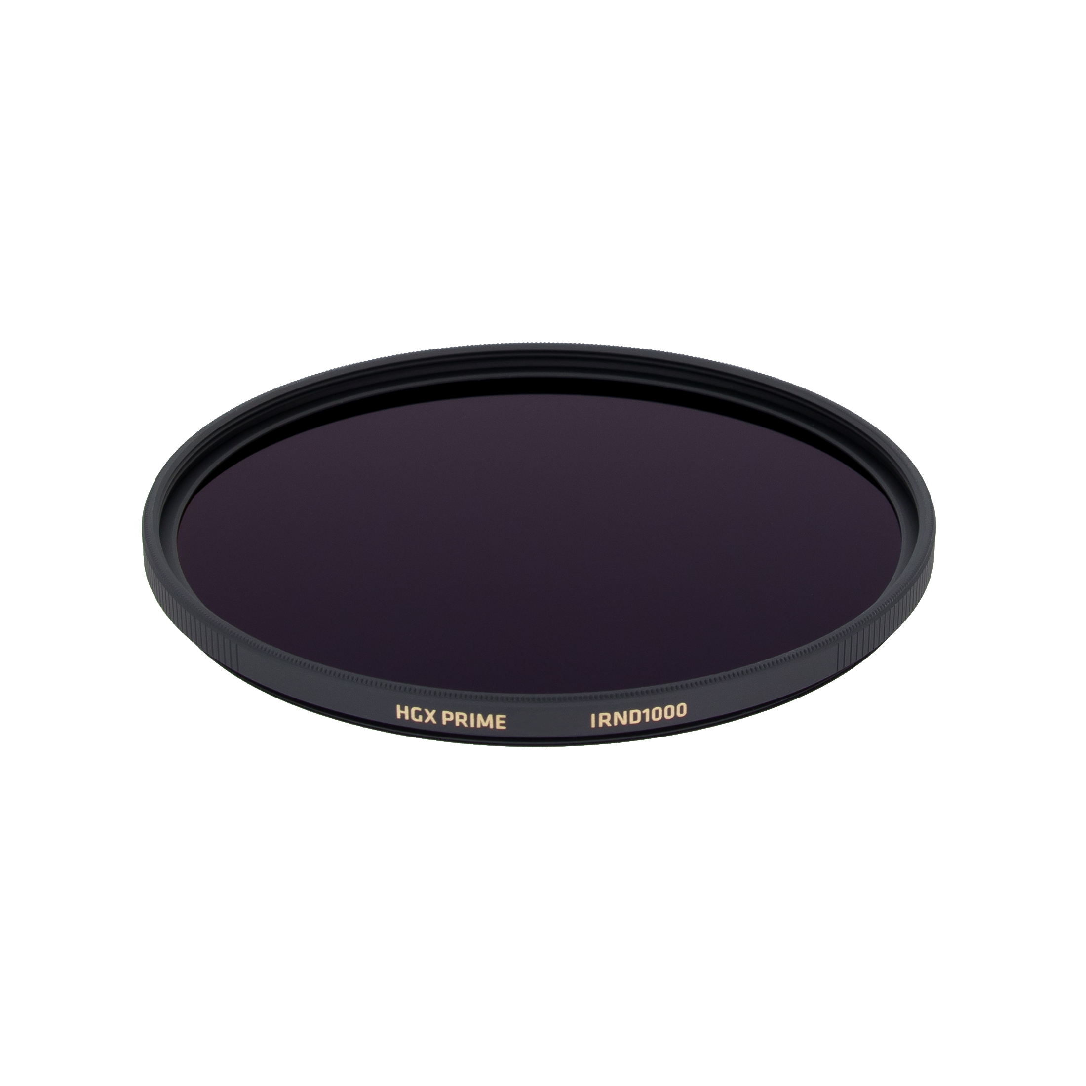 Promaster 6075 72mm IRND1000X HGX Prime Filter
