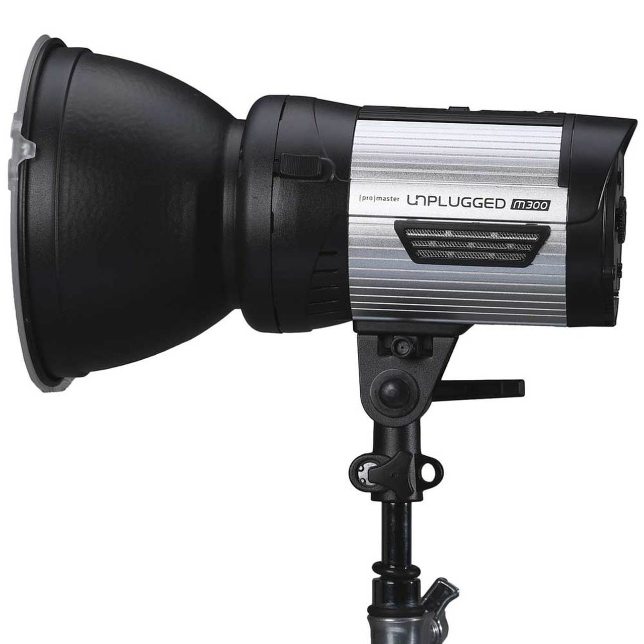 Promaster 6740 Unplugged M300 Monolight