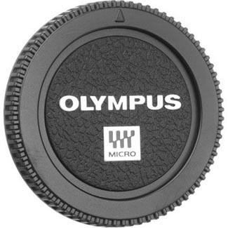 Used Olympus 50mm f1.8 Auto-S OM Lens