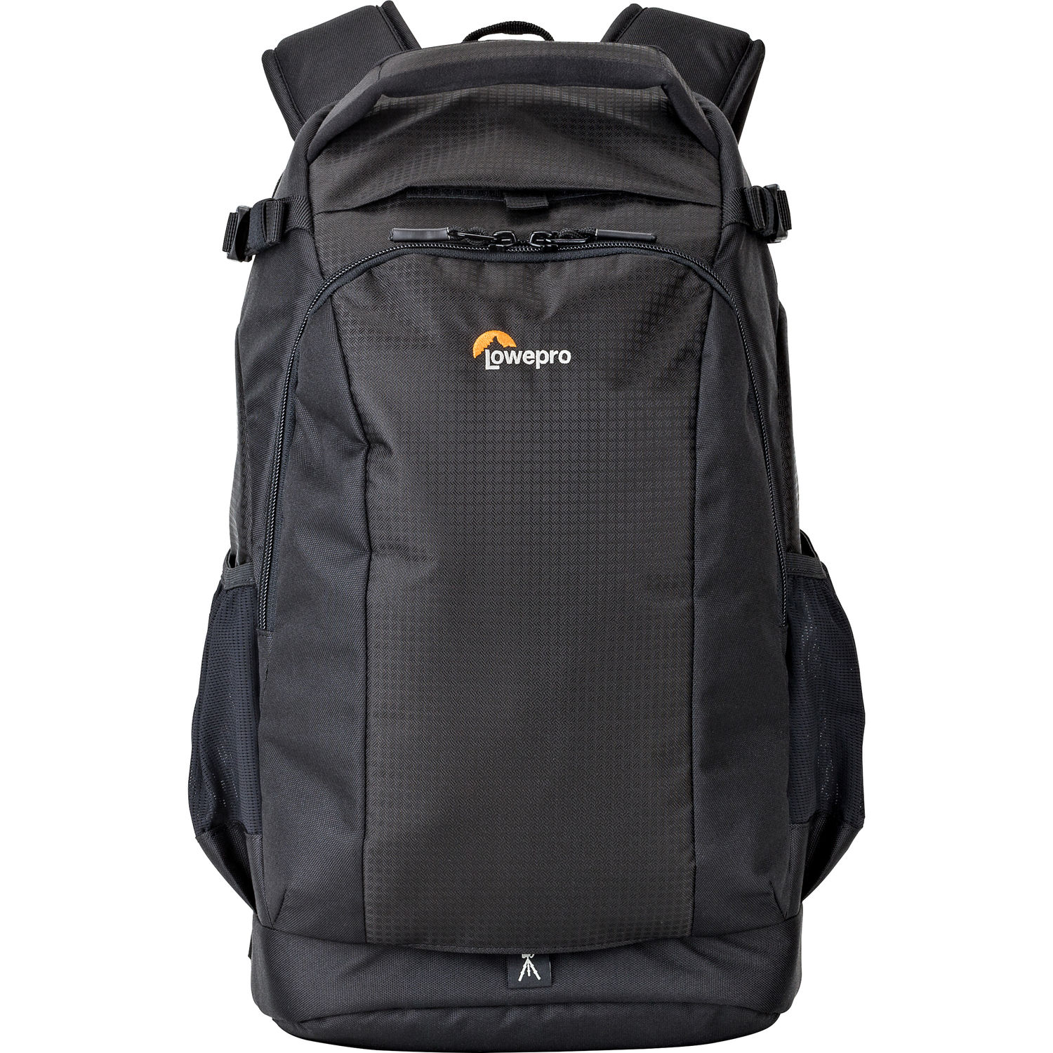 Lowepro Flipside 300 AW II Backpack - Black