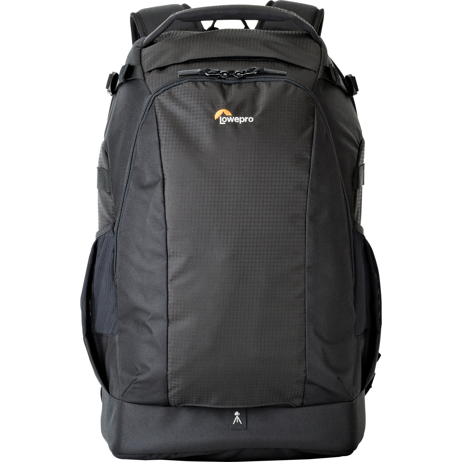 Lowepro Flipside 500 AW II Backpack - Black