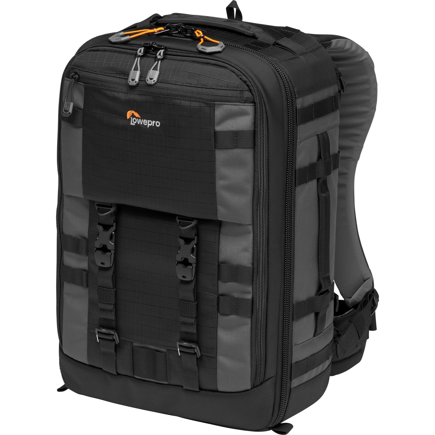 Lowepro Pro Trekker BP350 AW II Backpac