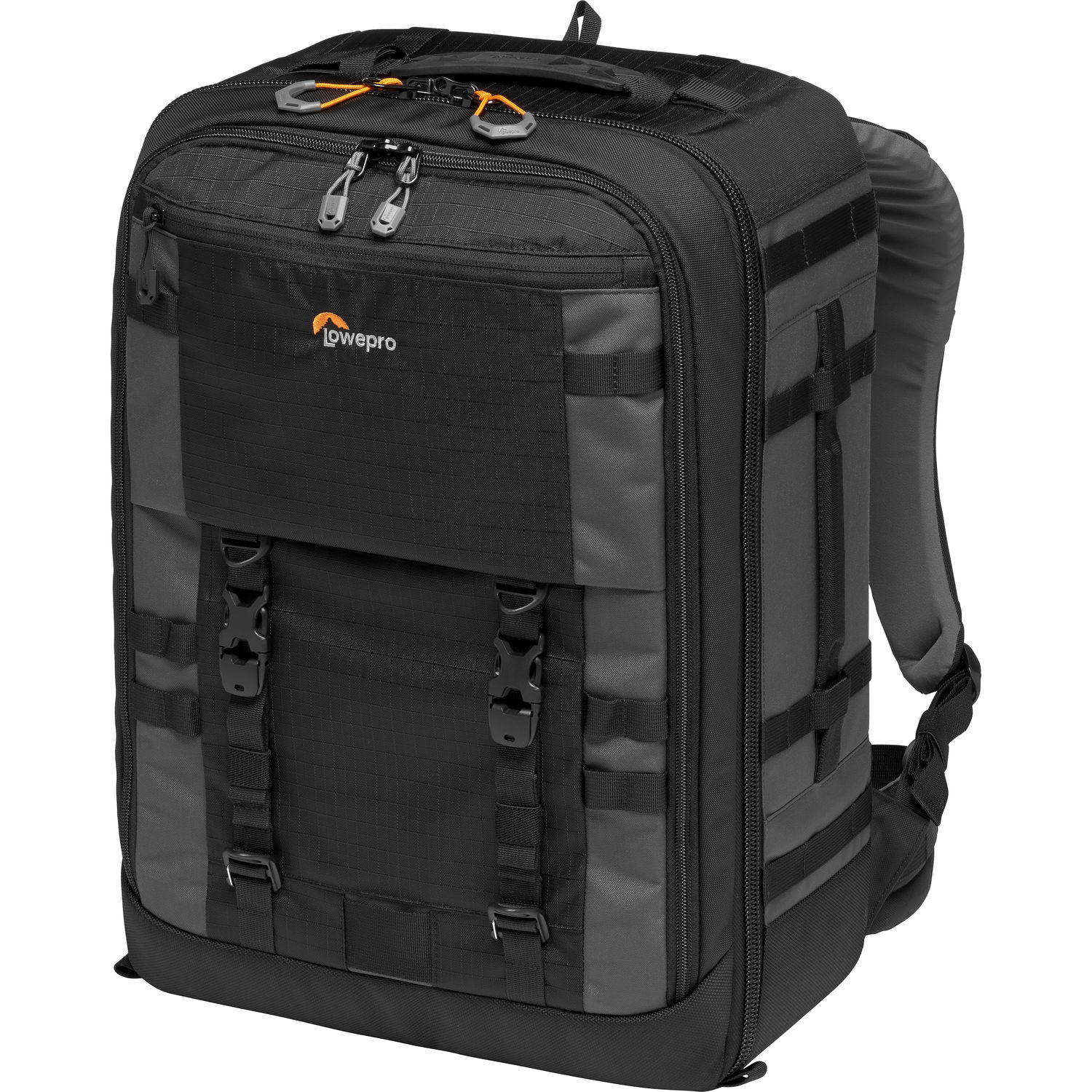 Lowepro Pro Trekker BP 450 AW II Backpac