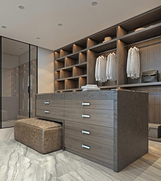 Closet 3a