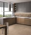 Cornerstone rockface 60x120 parallelo amb cucina 2 %28resized%29