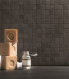 Cornerstone slate black nat mosaico particolare bagno %28resized%29