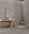Cornerstone slate grey 60x120 30x120 modulo amb bagno %28resized%29
