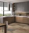 Cornerstone slate multicolor 60x120 parallelo amb cucina %28resized%29