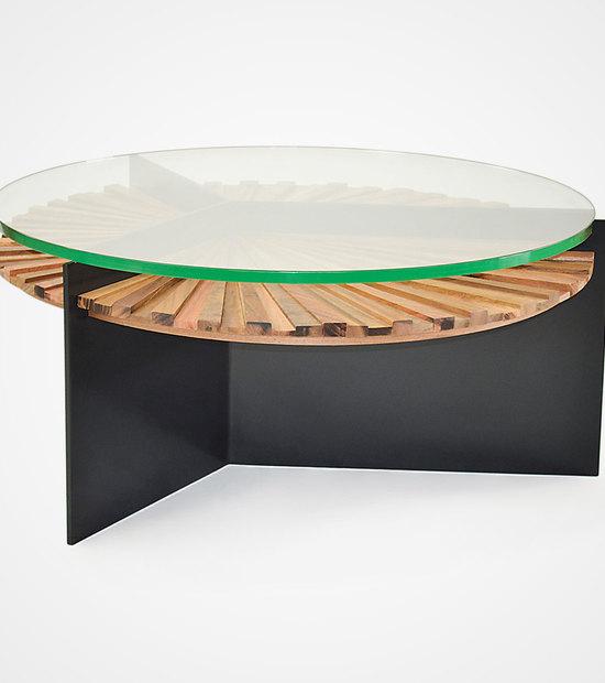 Mandala Table – Small