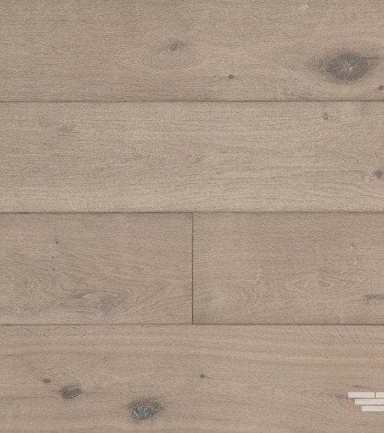 maurtius aged plank