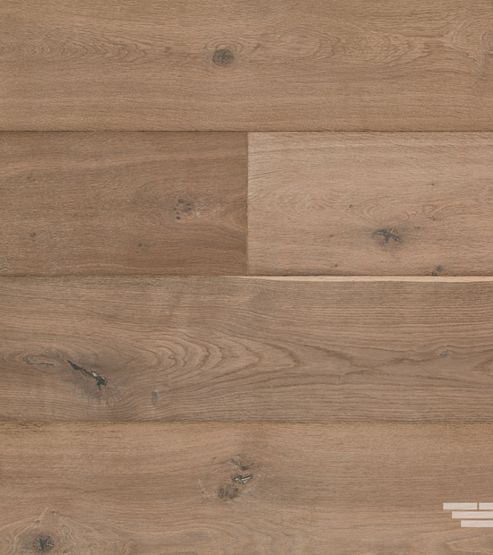 Montagna Plank Naturalle 501