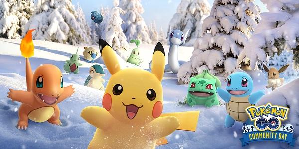 @PokemonGoApp