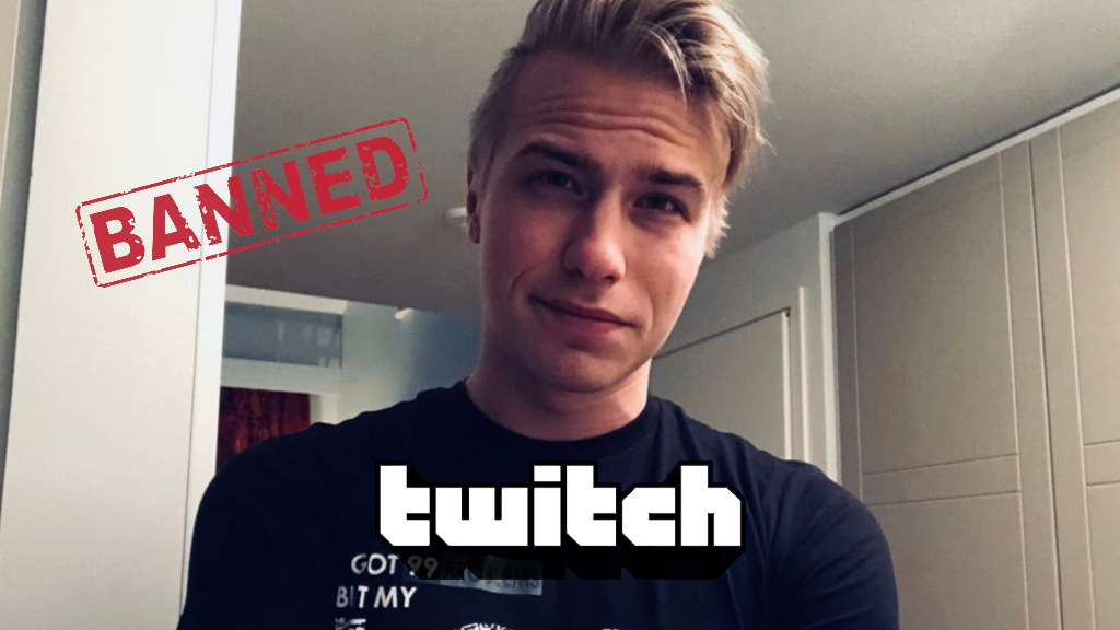 Twitch / Twitter: AndyPyro