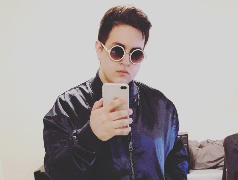 Instagram: @pokelawls