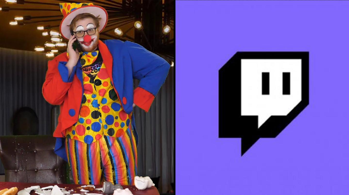 Paymoneywubby / twitch
