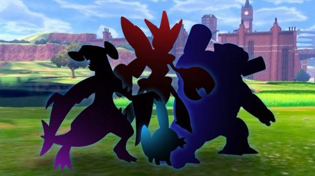 Pokemon Company