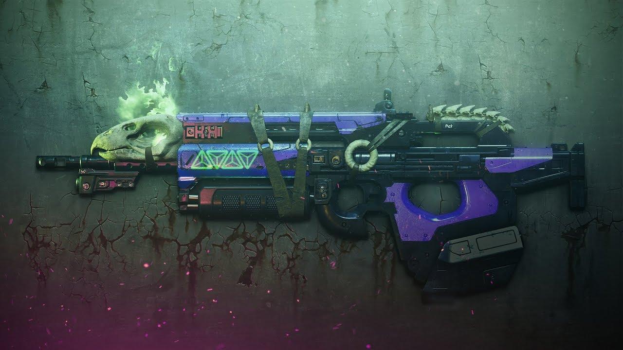 Bungie - Destiny 2