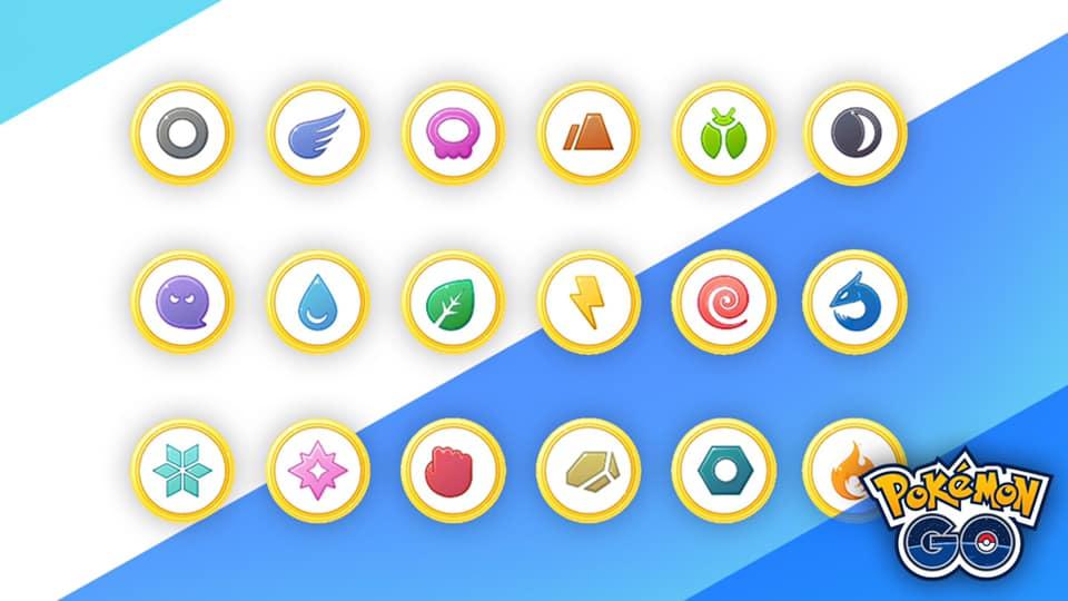 The Pokemon Company / Niantic