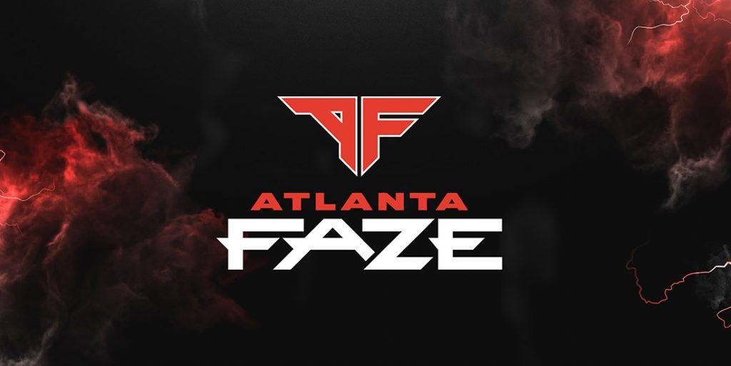 Atlanta FaZe